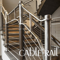 CableRail Custom Solutions image