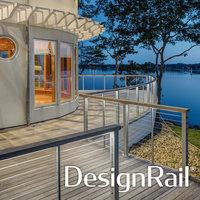 DesignRail® Photo Gallery image