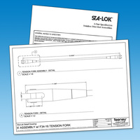 StaLok® Downloadable Specs image