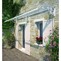 Feeney® Stationary Awnings image