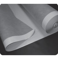 Roofing Membranes image