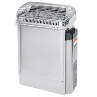 Residential Heaters image