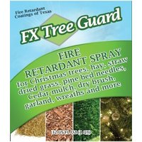 FX Tree Guard image