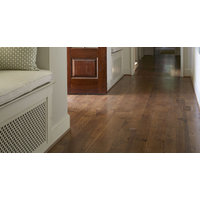 Engineered Wood Flooring image