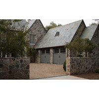 Slate Roofing Gallery image