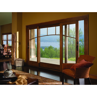 Andersen Clad Windows & Doors image