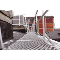 KATTWALK Roof Walkway Systems image