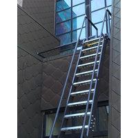KOMBI Ship Ladders image