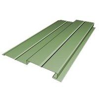 Metal Siding Panel image