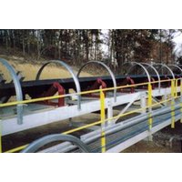 Industrial Conveyor System Covers image
