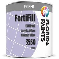 Acrylic Airless Masonry Filler image