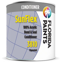 Acrylic Bond & Seal Conditioner - Pigmented image