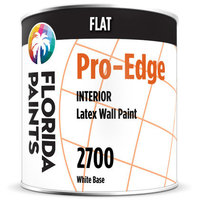 Latex Wall Paint image