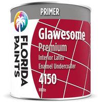 Premium Latex Enamel Undercoater image