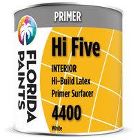 Hi-Build Latex Primer Surfacer image