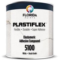 Elastomeric Adhesive Compound image