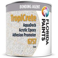 AquaDeck Acrylic Epoxy Adhesion Promoter image