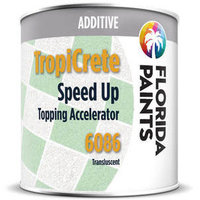 Speed Up Topping Accelerator image