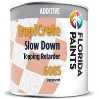 Slow Down Topping Retarder image