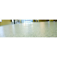 "Cementitious Urethane (3/16"" - 1/4"") image"