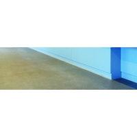 Fast Cure MMA Flooring (160 mils)  image