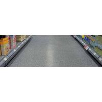 Flowcrete image | Fast Cure MMA Flooring  (120 mils)