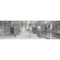 Flowcrete image | Flowchem Corrosion Protection (40 mils)