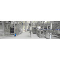 Flowchem Corrosion Protection (40 mils) image
