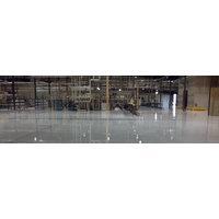 Flowchem Corrosion Protection (60, 75 & 125 mils) image