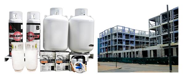 Fomo Products Inc Sealants And Adhesives