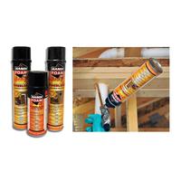 Handi-Foam® Fireblock image