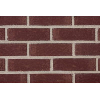 VersaThin® Thin Brick Collection  image