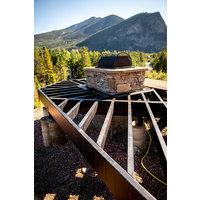 Steel Deck Framing image