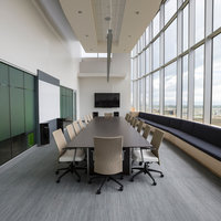 Conference/Training Rooms image