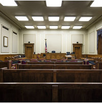 Courtrooms image