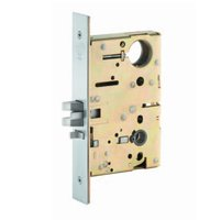 Mortise Lock Parts image