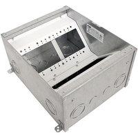 Concrete Floor Boxes image