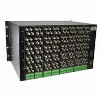 Matrix Switcher image