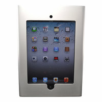 Wall Enclosures for iPad image