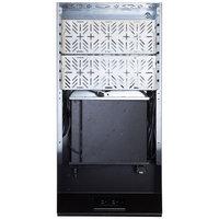 HuddleVU Wall Box PWB-HVBX image