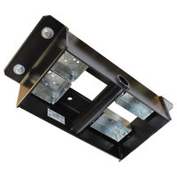 Sky Box Mounting Point image