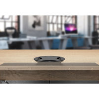 Low Profile T6 Table Box image