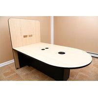 HuddleVu Table Options image