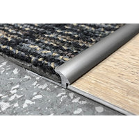Carpet Trims & Transitions image
