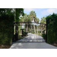 Gates image