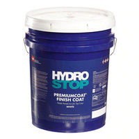HydroStop<sup>™</sup> PremiumCoat<sup>®</sup> image