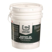 Diathon® QS Roof Coating image