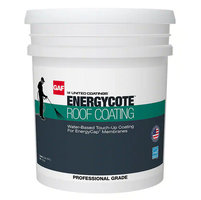 EnergyCote™ Roof Coating image