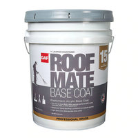 Roof Mate<sup>™</sup> Base Coat image
