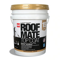 Roof Mate<sup>™</sup> Top Coat image